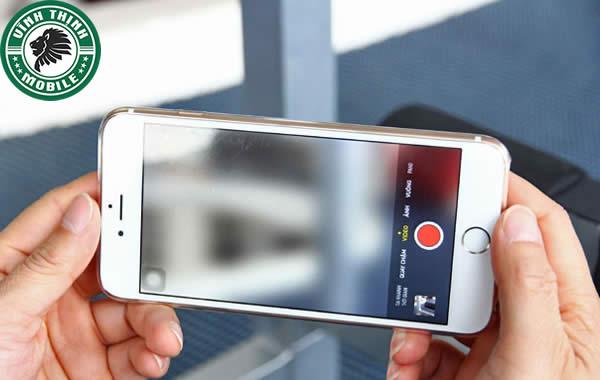 camera-iphone-loi-mat-net-vinhthinhmobile