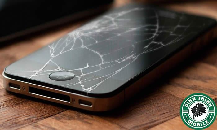 iphone-be-mat-kinh