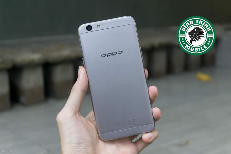bo-vo-oppo-f1s-gray-vinhthinhmobile