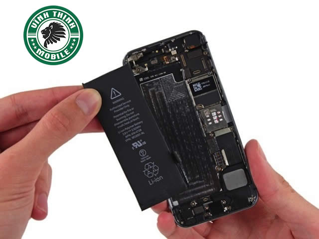 luu-y-thay-pin-iphone-6-6s-suachuavinhthinh