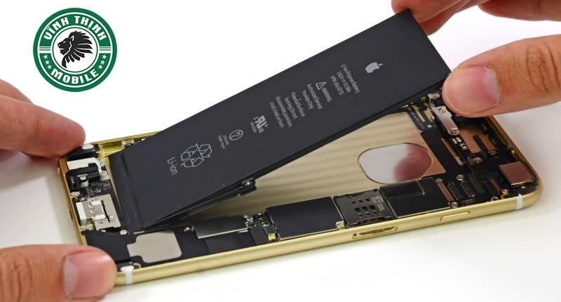 pin-zin-chinh-hang-iphone-6-6s-vinhthinhmobile