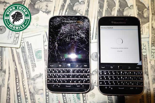 vinhthinhmobile-blackberry-classic-be-kinh