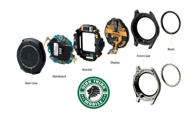 kho-khan-khi-thay-pin-smartwatch-vinhthinhmobile