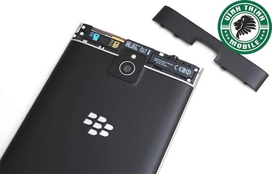 kinh-camera-blackberry-vinhthinhmobile