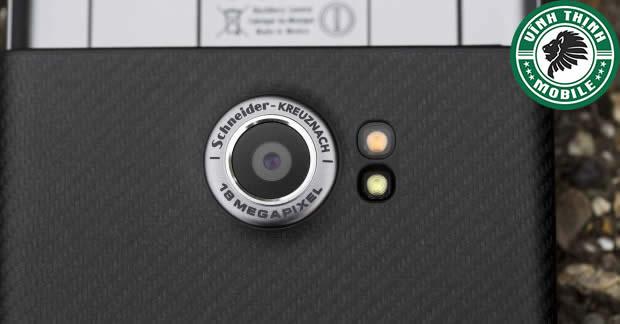 thay-kinh-camera-blackberry-suachuavinhthinh