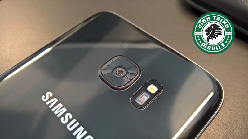 kinh-camera-samsung-s7-edge-be-vinhthinhmobile
