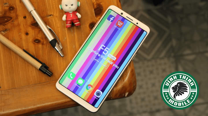 vinhthinhmobile-luu-y-thay-mat-kinh-oppo-f5-youth