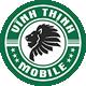 Blog chia sẻ kiến thức về sửa điện thoại di động