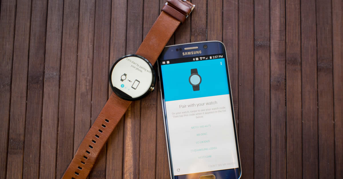 suachuavinhthinh-dong-ho-smartwatch-google-nexus-2