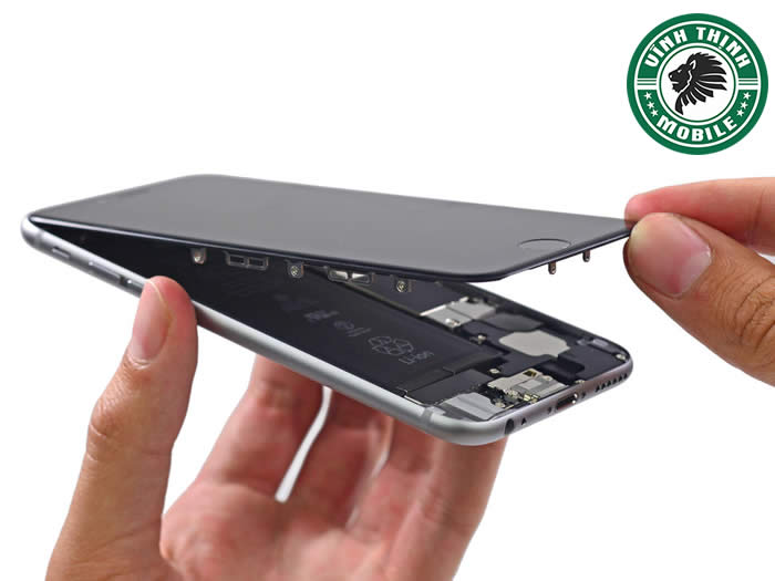 cau-tao-man-hinh-iphone-6-plus-suachuavinhthinh