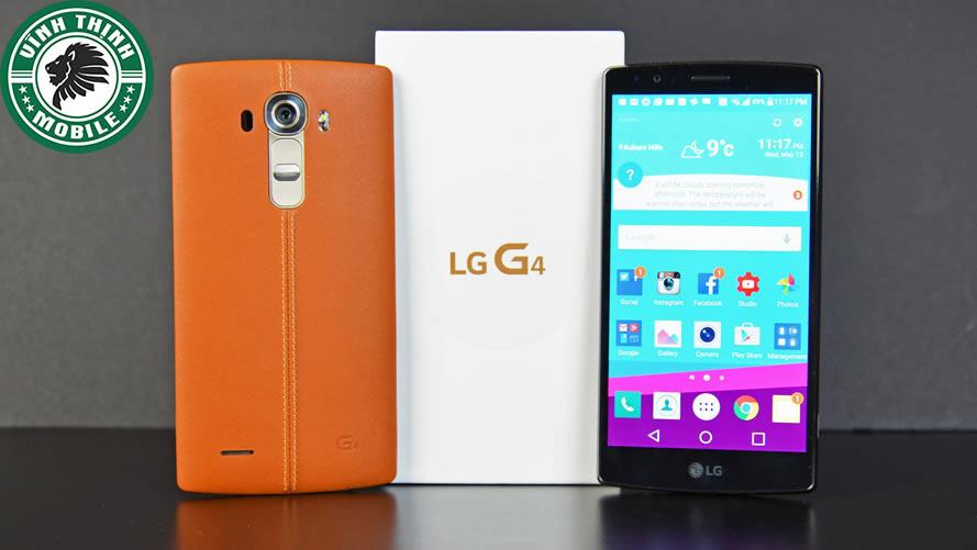 sua-lg-g4-treo-logo-dot-ngot-vinhthinhmobile