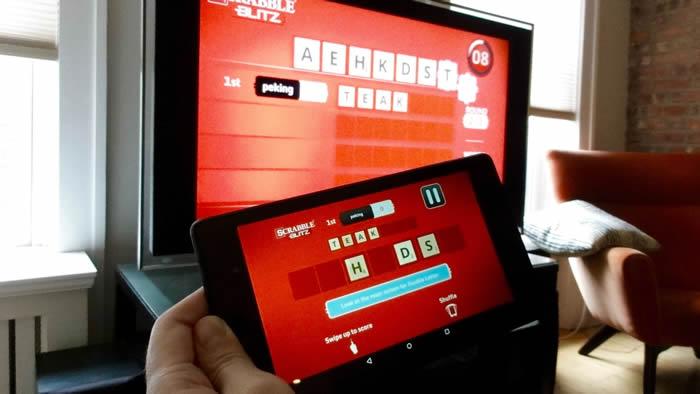 suachuavinhthinh-ket-noi-tv-android2
