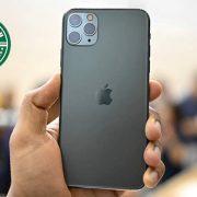 Sửa iPhone chuyên nghiệp tại Sửa Chữa Vĩnh Thịnh