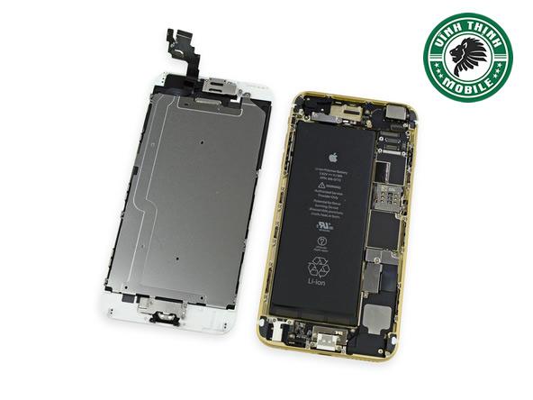 suachuavinhthinh-thay-mat-kinh-iphone-6-plus2