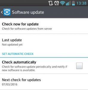 suachuavinhthinh-update-firmware