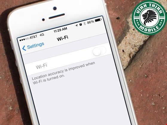 iphone-loi-wifi