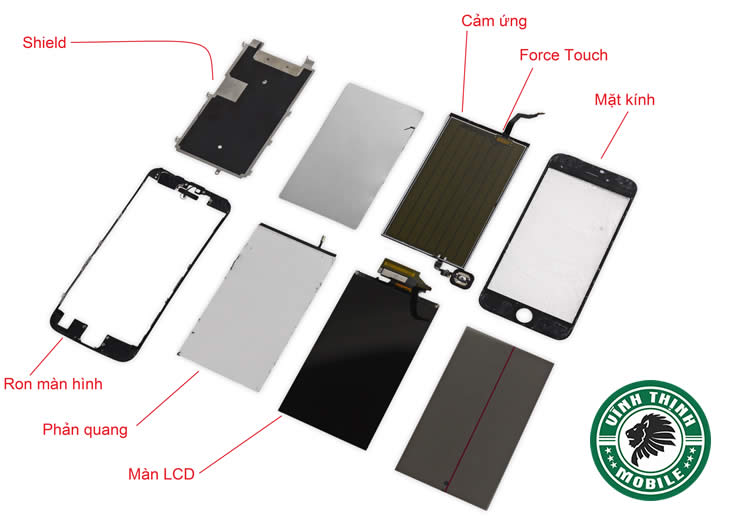 cau-tao-man-hinh-iphone