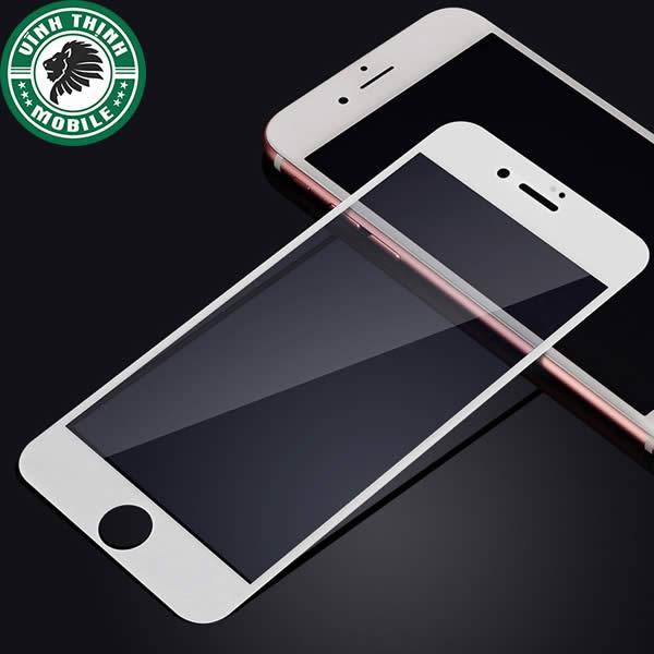 kinh-cuong-luc-iphone-7-plus