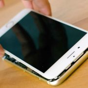 suachuavinhthinh-thay-mat-kinh-iphone-6s
