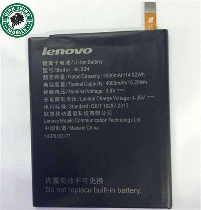 vinhthinhmobile-pin-lenovo-p70a