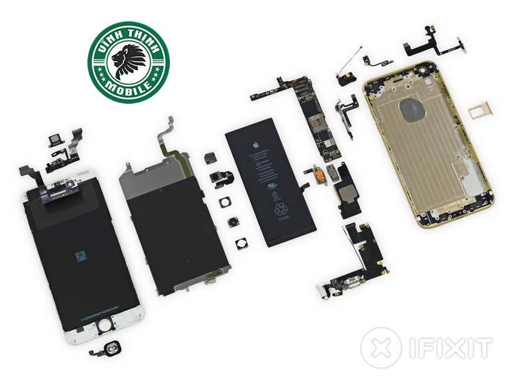 bo-vo-iphone-6-vinhthinhmobile