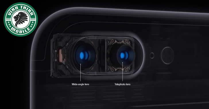 suachuavinhthinh-thay-camera-iphone-7-plus