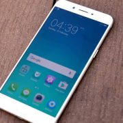 suachuavinhthinh-thay-mat-kinh-oppo-r9s