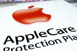 apple-care-suachuavinhthinh