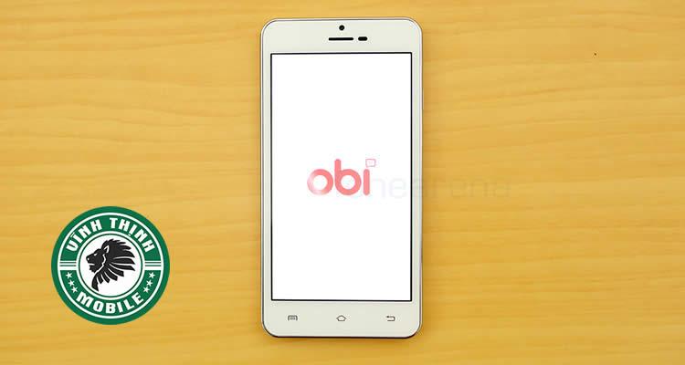 dien-thoai-obi-treo-logo-suachuavinhthinh