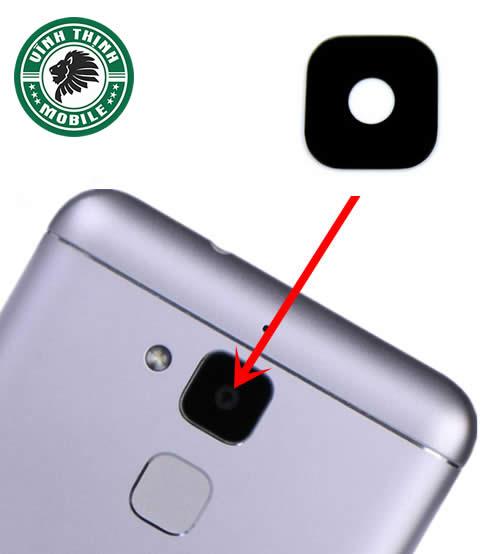 kinh-camera-zenfone-3-vinhthinhmobilet