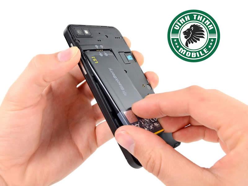 luu-y-can-thiet-khi-sua-blackberry-vinhthinhmobile