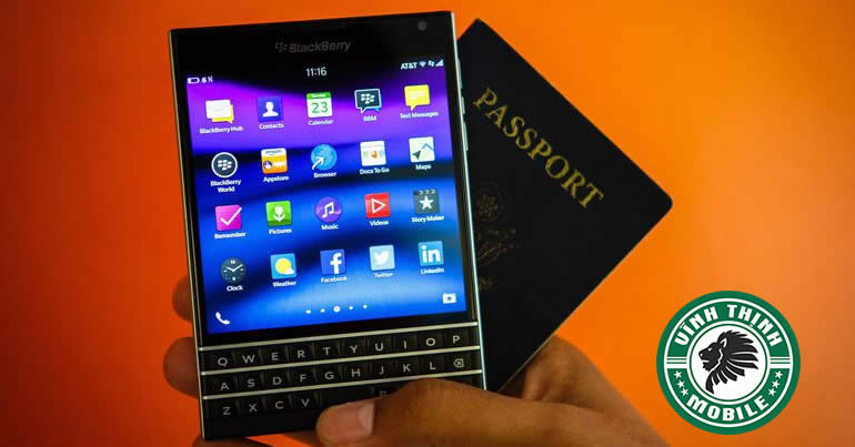 suachuavinhthinh-sua-blackberry-passport-mat-song