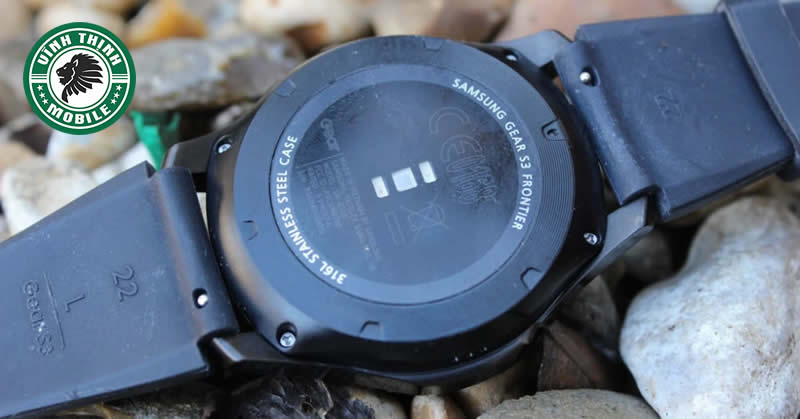 thay-pin-smartwatch-suachuavinhthinh