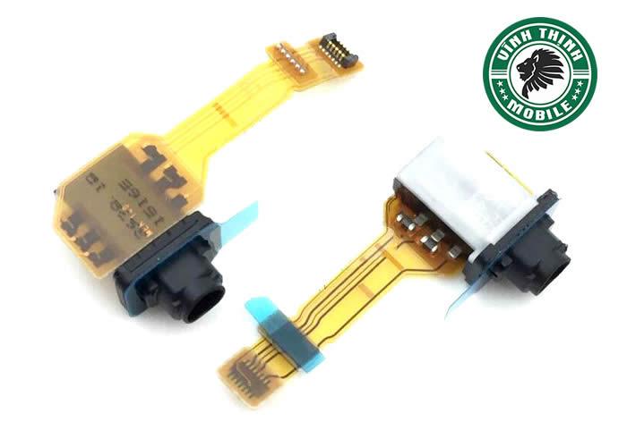 jack-tai-nghe-sony-z5-premium-vinhthinhmobile