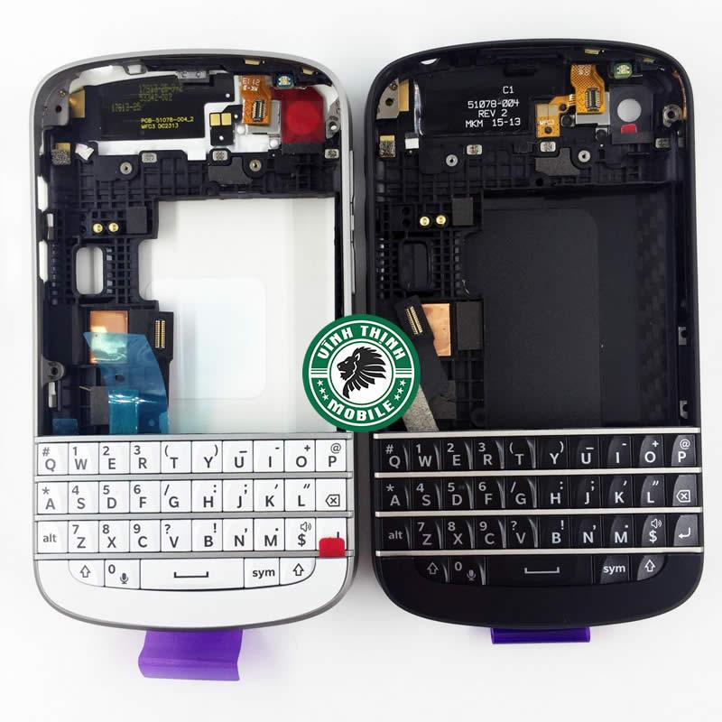 luu-y-thay-mat-kinh-blackberry-q10-suachuavinhthinh