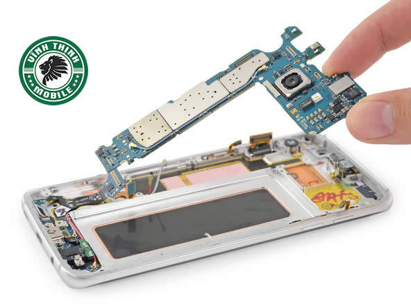motherboard-samsung-s7-edge-vinhthinhmobile
