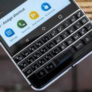 thay-man-hinh-blackberry-keyone-suachuavinhthinh
