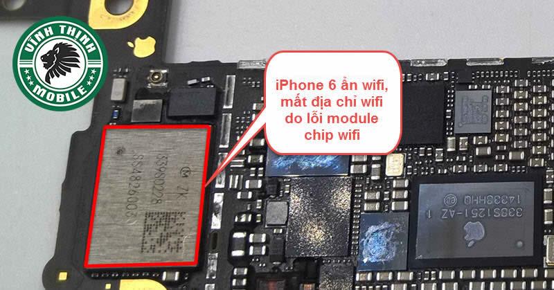 suachuavinhthinh-iphone-6-wifi-yeu