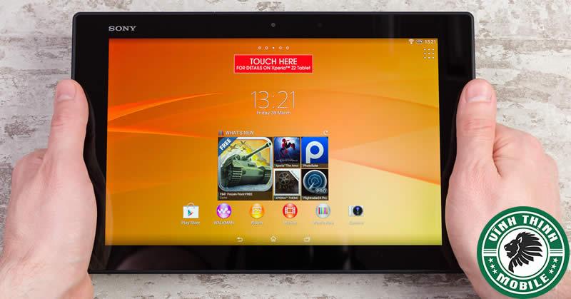 suachuavinhthinh-thay-pin-sony-xperia-z2-tablet