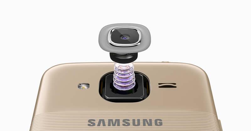 suachuavinhthinh-luu-y-thay-mat-kinh-camera-samsung-j2-pro