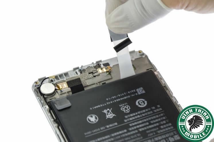 Lưu ý thay mặt kính Xiaomi Mi Max PrimeLưu ý thay mặt kính Xiaomi Mi Max Prime
