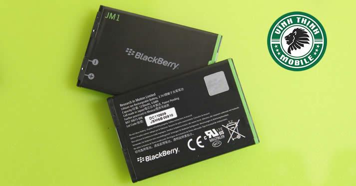 suachuavinhthinh-pin-blackberry-9900