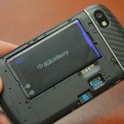 suachuavinhthinh-pin-blackberry-q10