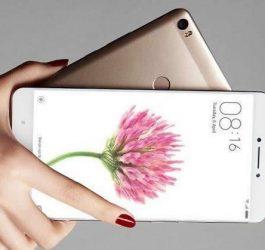 Thay mặt kính Xiaomi Mi Max Prime tại Sửa Chữa Vĩnh Thịnh