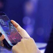 Thay pin Samsung Galaxy J7 Pro tại Sửa Chữa Vĩnh Thịnh