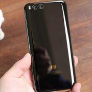 Thay loa Xiaomi Mi 6 tại Sửa Chữa Vĩnh Thịnh