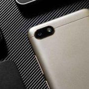 Thay mặt kính camera Xiaomi Redmi 6A
