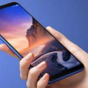 Thay màn hình Xiaomi Mi Max tại Sửa Chữa Vĩnh Thịnh