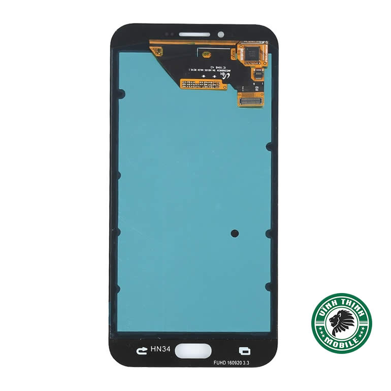 Cấu tạo màn hình Samsung Galaxy A8 2016