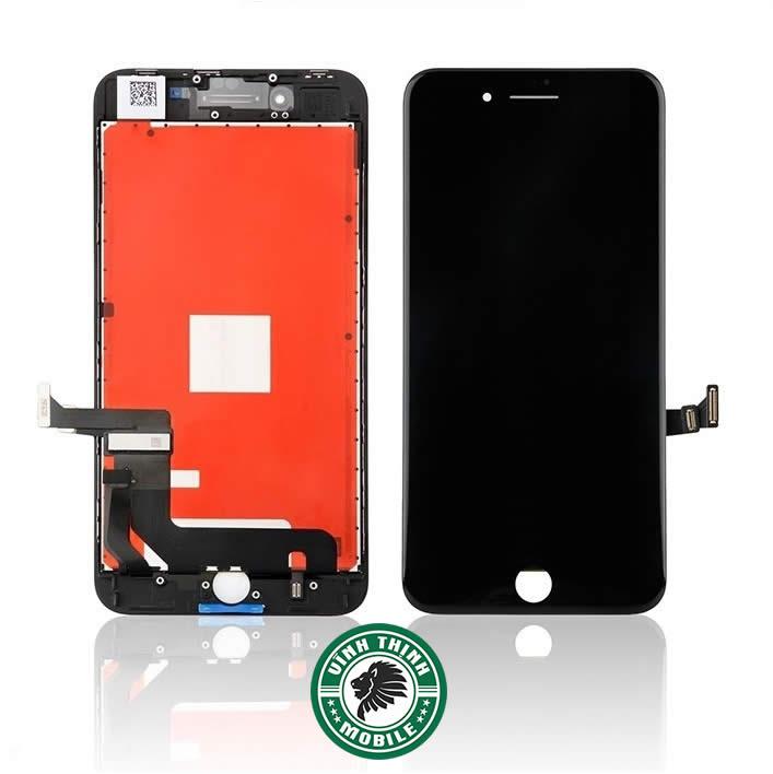 Các loại mặt kính iPhone 8 Plus hiện nay